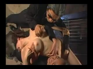 ATHB-36 Female Agent Action Battle - Azumi Himuro 【Female Agent in Captivity】