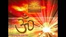 SHANTI MANTRA OM SAHANA VAVATU by kamal sharma for Sur Tarang Vdeo Art