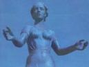 Den Nya Borgen 'For Joan of Arc' (Neugeborene Nachtmusik Remix)