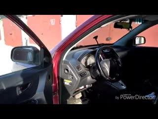 Что делать, если неравномерно греет печка в автомобиле