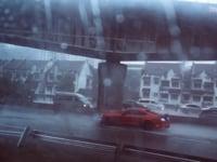 Freebandz Test - I Do It (ft. Future) / Kuala Lumpur