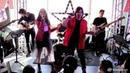 Анна Прокопенкои Михаил Ногинский— Just Give Me A Reason Большой концерт Битвы талантов