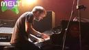 Nils Frahm: All Melody / 2 [live@Melt!]