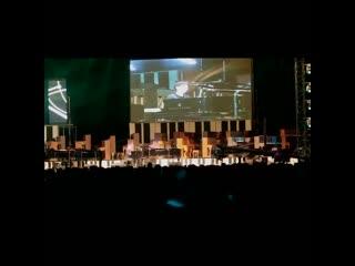 Yiruma playing selene 6.23