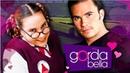 Mi Gorda Bella | Episodio 167 | Natalia Streignard y Juan Pablo Raba | Telenovelas RCTV