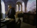 Cadfael 1994 05 S02E01 The Virgin in the Ice