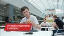 Два рекорда на чемпионате по скоростной сборке кубика Рубика в Ижевске
