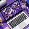 Bit24.top - Интернет-магазин дешевых товаров!