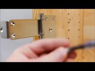 шкаф для инструментов.mp4 irfa lkz