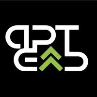 Логотип Пространство Арт Ель