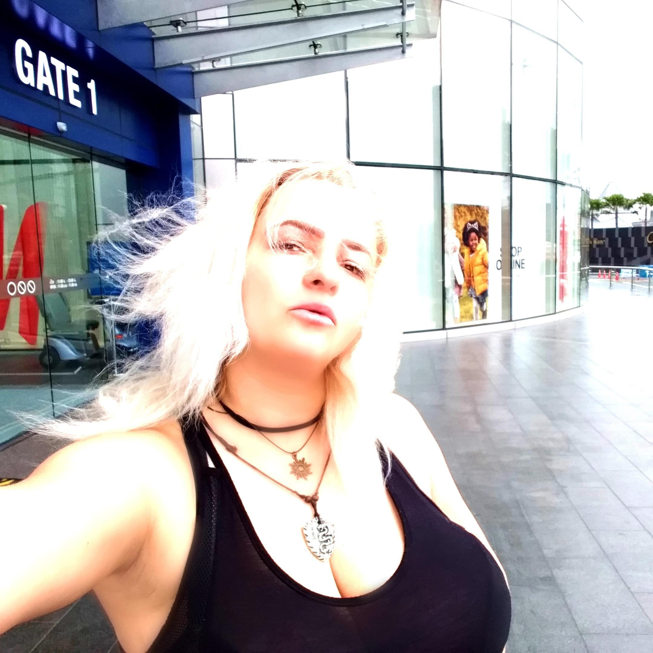 Елена Руденко (Валтея). Мои путешествия. Таиланд ( 2019 г. осень) ФОТО. A_Y82s6Sd64