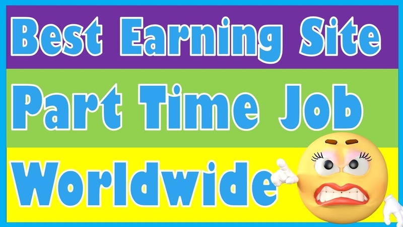 ClixSense/Ysense Review, Best part time jobs, Best survey sites for money, Work from home Jobs