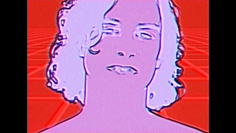 80s Remix: Tronicbox Somebody That I Used To Know Gotye