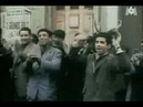 Algerie : QUAND L'ALGERIE ETAIT FRANCAISE Part 8 10
