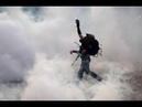 Hong Kong Protests - What Mainstream Media Won't Tell You