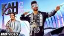 Kali Kali Car (Full Song) Dc, Pardhaan   Rox A   Goldy Baaj   Latest Punjabi Songs 2019