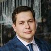 Филипп Чистяков, 35 лет, Санкт-Петербург, Россия