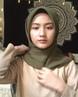 "HANYA 10mnt CANTIK DG HIJAB on Instagram: ""Gak mau ribet pake hijab? Follow @1001caraberhijab . Punya video tutorial hijab? Jangan lupa mention dan"