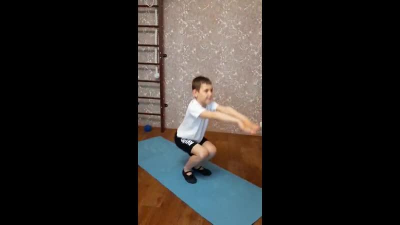 Бирюков Алексей