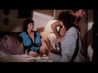 Taboo / Табу 3 1984. +21 Порно фильм