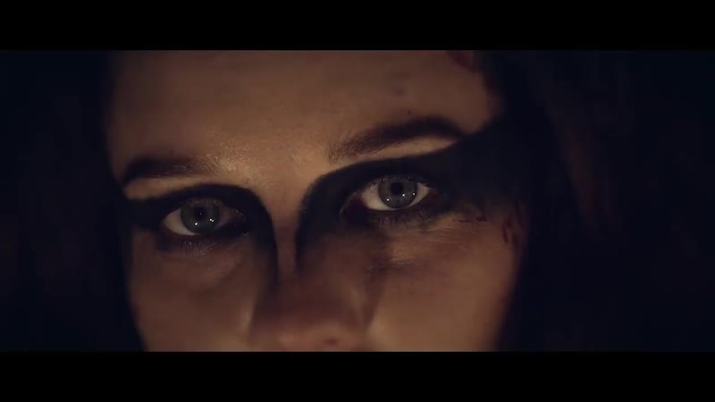 CATHUBODUA - Hero Of Ages (Official Video)