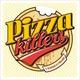Pizza Killers - Looks Like Ma Erased It