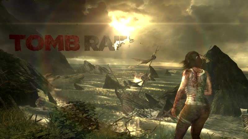 TombRaider 2013-05-04