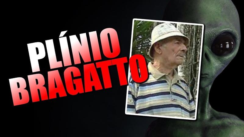 CASO PLÍNIO BRAGATTO GOVERNADOR VALADARES MG