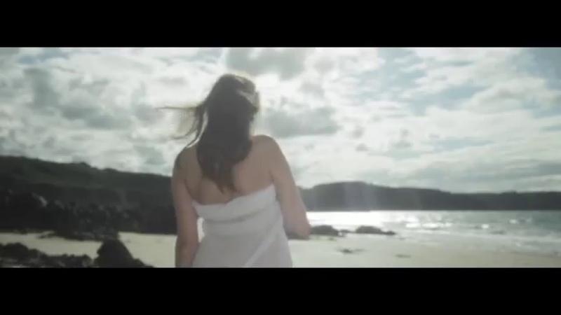 Uncovered QOTSA Make It Wit Chu feat Mélanie Pain
