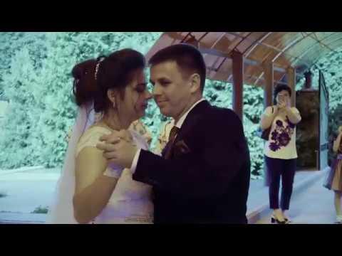 Каріна і Валерій танці