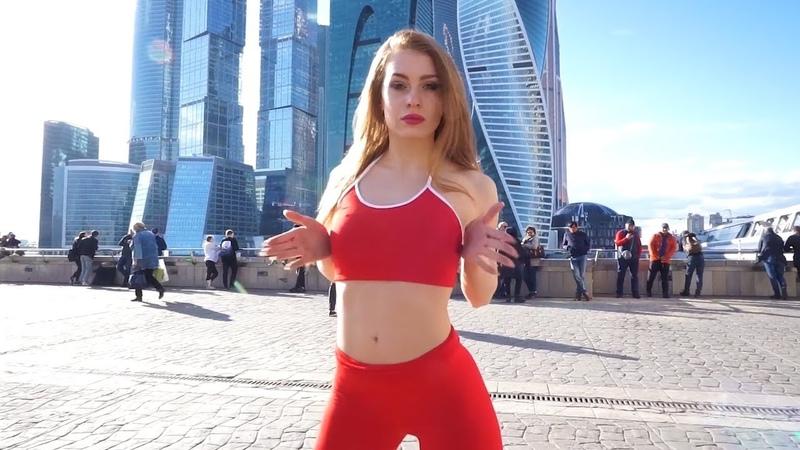 O-Zone - Dragostea Din Tei [DANCE 2019 mix]
