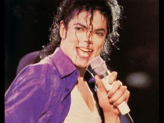 Michael Jackson - Bad Tour Live in London 1988 moy lyubimyy kontsert