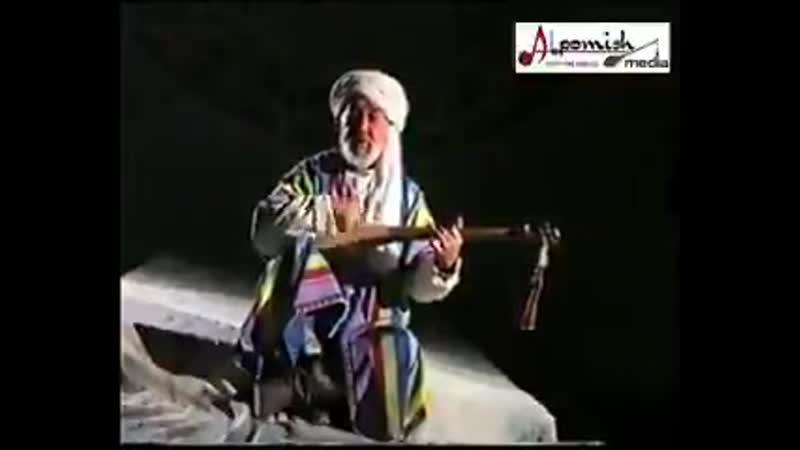 А чем не Доказательство связи с талибами