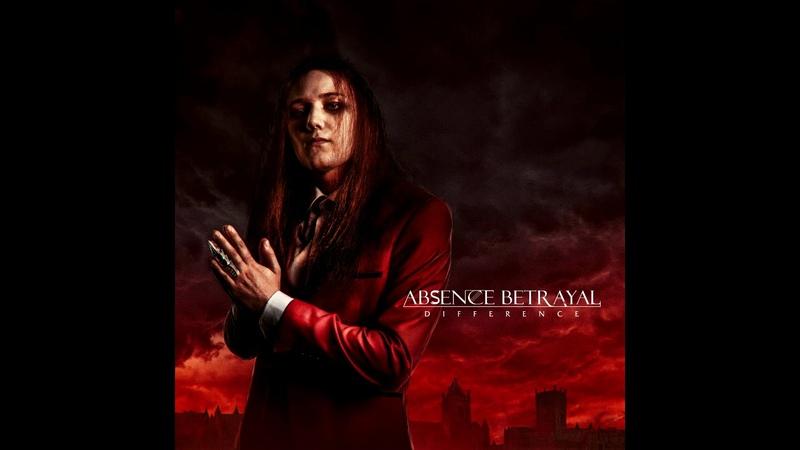 Аудио-версия интервью с группой Absence Betrayal (музыкальный журнал Бункер, №29-20192020)