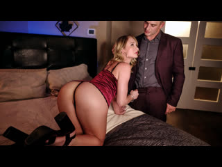 Daisy Stone - Catfished Vol. 2 Scene 1 |  MILF POV Anal Creampie Порно Анал Инцест Big Tits Ass Porn Sex Teen 69