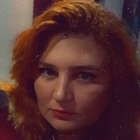 Irina Nenado