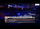 JONES Oshae Lanae (USA) vs HOVSEPYAN Ani (ARM) 69kg