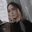 Персональный фотоальбом Лизы Миляевой