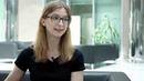 Ася Казанцева Как работает мозг и мышление человека Как быстро принимать решения 14