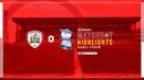 HIGHLIGHTS | Barnsley v Blues | 11.02.20