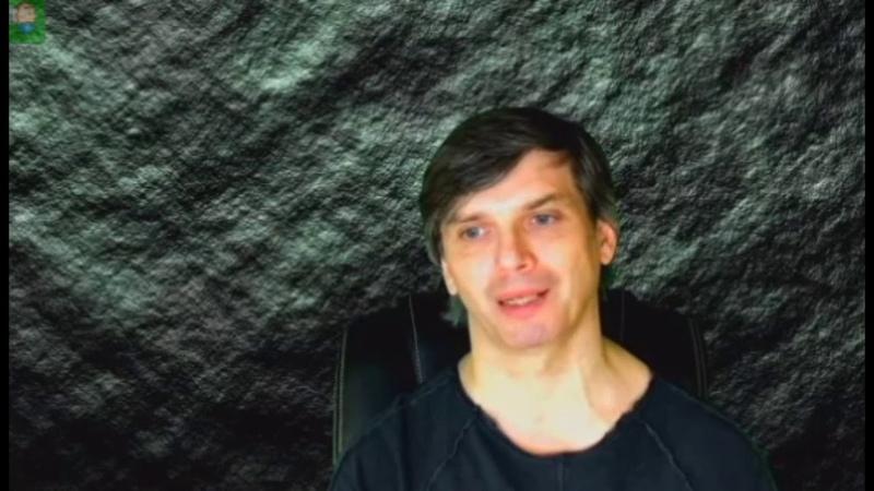 Некоторые аспекты Тайцзицюань Олег Дегтярев
