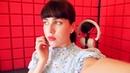 Вокальная кабина IzoRoom отзыв ревью блогера Oksana Fluff