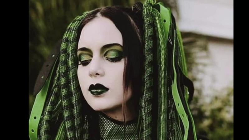Communion After Dark - New Dark Electro, Industrial, EBM, Gothic, Synthpop - 3/30/20