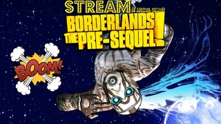 Borderlands The Pre-Sequel (18) (Part 2)