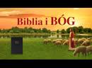 """Film chrześcijański """"Biblia i Bóg"""" Wyjaśnienie relacji między Biblią a Bogiem Dubbing PL"""