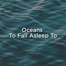 Обложка Ocean Sounds Meditation - Ocean Sounds, BodyHI, Ocean Waves For Sleep