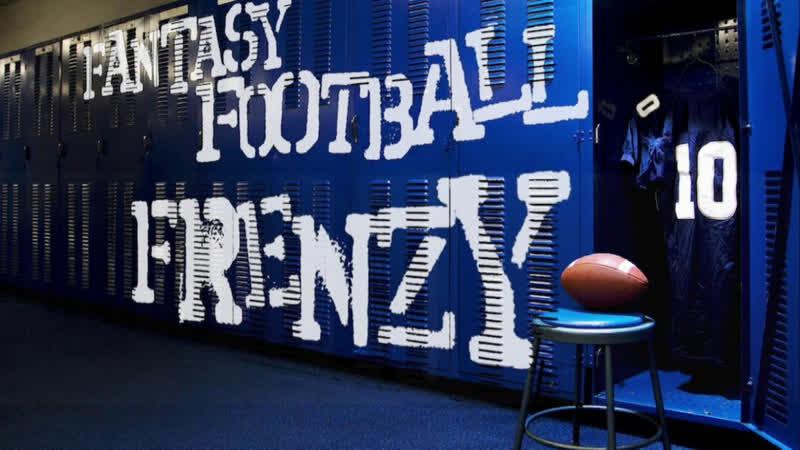 Fantasy Football 2019 Titans Jaguars Team Previews | Frenzy Ep. 32