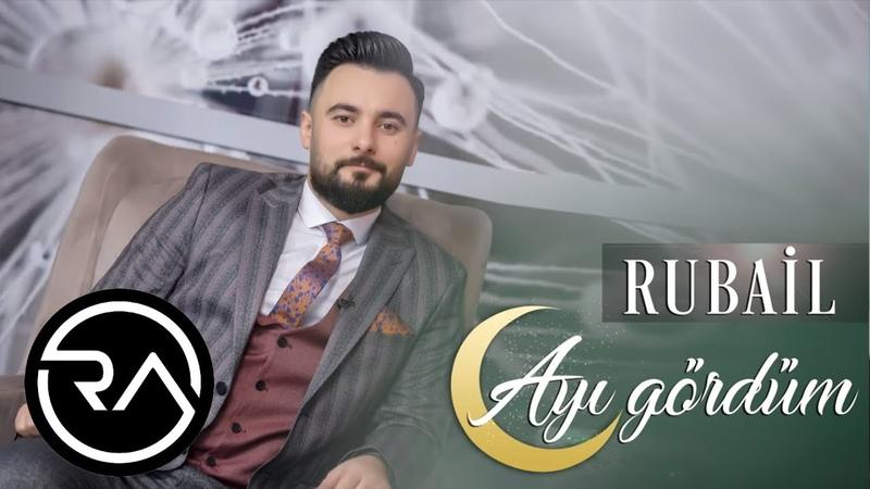 Rubail Azimov Esq 2018 Pikcek Sekiller