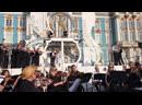 Фестиваль «Опера-всем»2019.Севильский цирюльник11