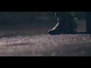 ГУФ -ПРО ЛЕТО КЛИП 2019 (новый клип-старый трек) ПРЕМЬЕРА ГУФА! (ФАНКЛИП)